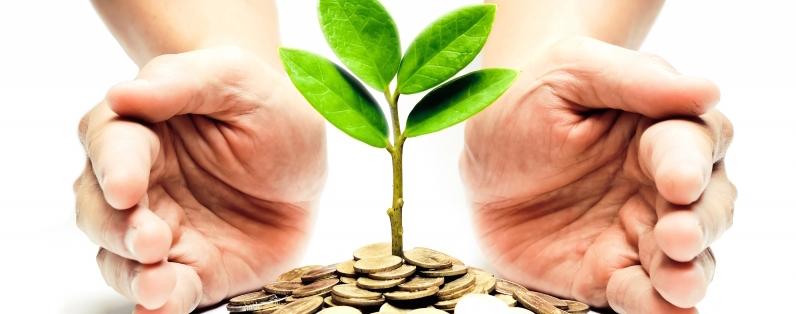 Conviene ristrutturare o costruire una casa nuova for Come risparmiare denaro per costruire una casa